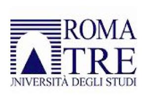 """""""Etica e cooperazione"""", inaugura il Master di Roma Tre"""