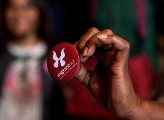 Viaggi solidali, turismo e rispetto delle comunità si incontrano