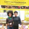 """""""Cotti in fragranza"""", cresce il laboratorio nel carcere minorile di Palermo"""