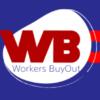 """Workers buyout, """"Quando il lavoro si riprende il lavoro"""""""