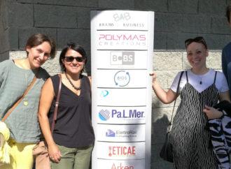 Sostenibilità, la coop Eticae numero uno per la stewardship in Italia