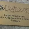 """""""Passato prossimo"""", in un libro le radici della cooperazione a Ferrara"""