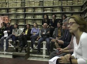 Un progetto triennale per approfondire il rapporto tra donne e cooperazione