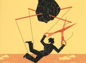Con Coopfond un docufilm sulla sfida dei workers buyout