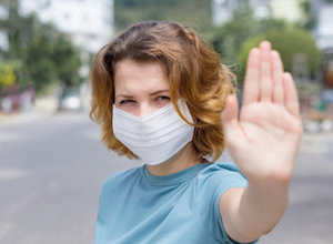 12 cooperative insieme per produrre 400mila mascherine anti-Coronavirus