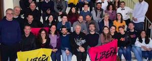 Il Fondo a fianco della cooperativa Terre di Puglia