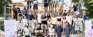 Unipolis, il 15 aprile torna il bando culturability