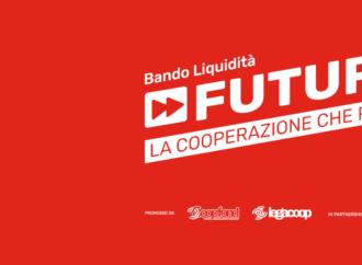 Bando liquidità, finanziamenti da 25mila euro a tasso zero per le cooperative