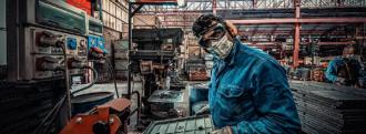Ripartire si può: la lezione del workers buyout Fonderia Dante