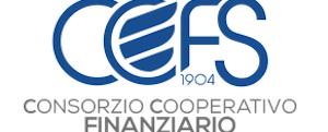 Ccfs, Gamberini nel nuovo CdA guidato da Stefano Dall'Ara