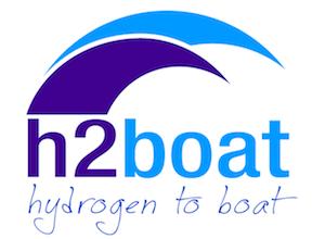 Con la coopstartup H2BOAT l'energia dell'idrogeno arriva dall'acqua
