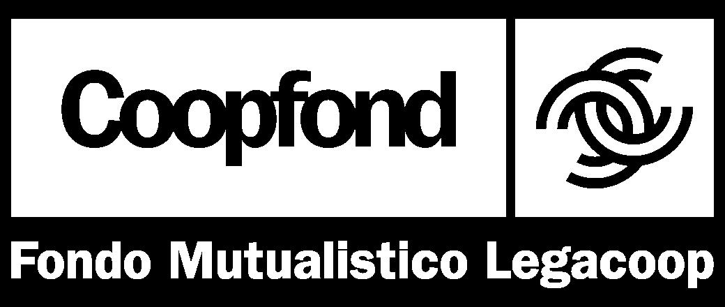 Coopfond - Fondo Mutualistico Legacoop