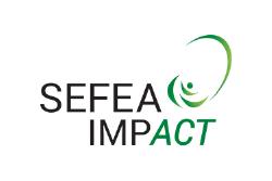 logo-sefea-impact